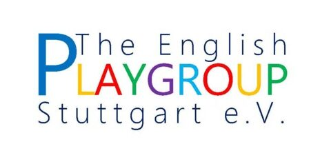 The English Playgroup Stuttgart e.V.