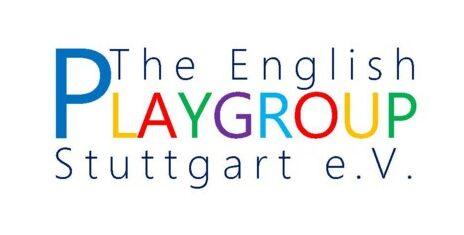 The English Playgroup Stuttgart e.V.